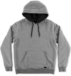 O'Neill Men's Staple Sherpa-Lined Pullover