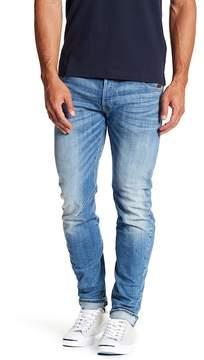G Star Arc Aiden Slim Jeans