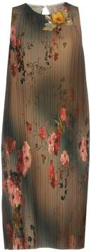 Antonio Marras Knee-length dresses