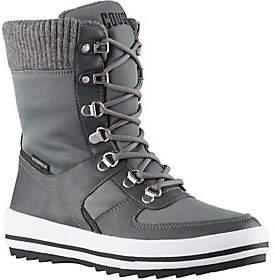 Cougar Waterproof Winter Boots - Vergio