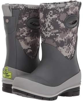 Western Chief Digital Camo Neoprene Boots Boy's Shoes