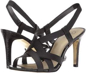 Adrianna Papell Addie High Heels