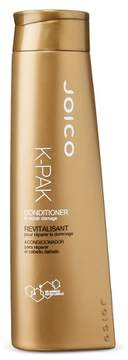 Joico K-PAK Conditioner - 10.1oz