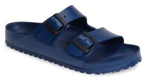 Birkenstock Men's 'Essentials - Arizona Eva' Waterproof Slide Sandal