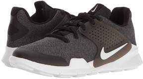 Nike Criterion Boys Shoes