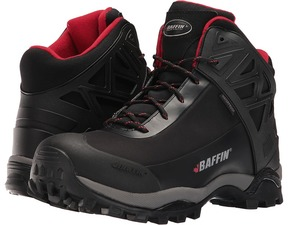 Baffin Blizzard Men's Shoes