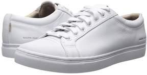 Mark Nason Santee Men's Lace up casual Shoes