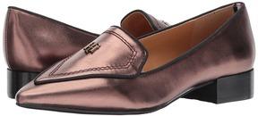 Tommy Hilfiger Harvard Women's Shoes