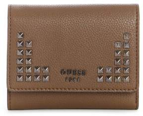 GUESS Gabi Small Trifold Wallet
