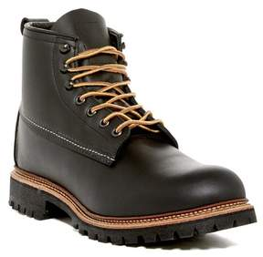 Red Wing Shoes 6\ Ice Cutter Boot