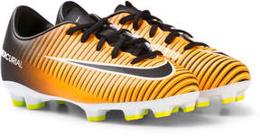Nike Mercurial Victory VI Firm-Ground Football Boot