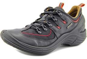 Romika Romotion 10 Round Toe Synthetic Sneakers.