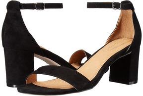 Corso Como Caress Women's Shoes