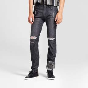 Jackson Men's Fashion Pant Charcoal