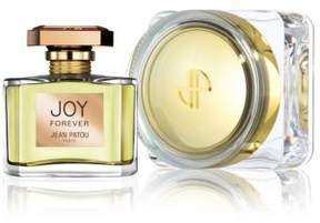 Jean Patou Joy Forever Spring Eau de Parfum Set- 238.00 Value