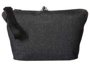 Pacsafe Dry Anti-Theft Splashproof Stash Bag