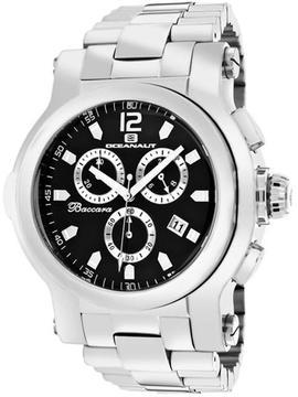 Oceanaut OC0821 Men's Baccara XL Watch