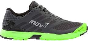 Inov-8 Inov 8 Trailroc 285 Trail Running Shoe