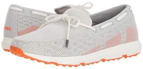 Swims Breeze Leap Laser Men's Shoes