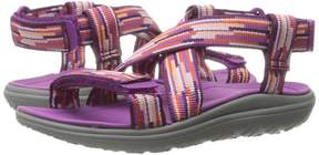 Teva Terra-Float Livia (Little Kid/Big Kid)