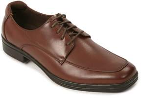 Deer Stags 902 Collection Apt Men's Oxford Shoes