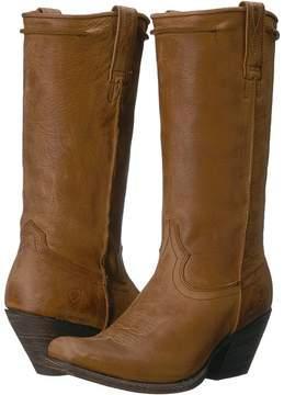 Ariat Rowan Cowboy Boots