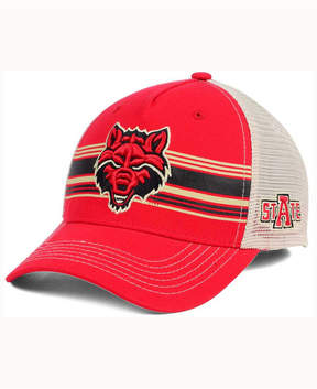 Top of the World Arkansas State Red Wolves Sunrise Adjustable Cap