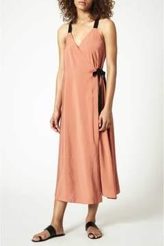 Dagmar | Scarla Dress | L