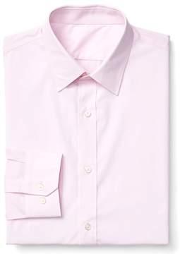Gap Zero-wrinkle standard fit shirt