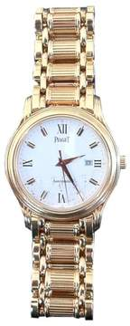 Piaget Automatique 24001 M 501 D 34mm Watch