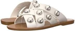 Marc Fisher Raidan Women's Shoes