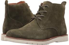 UNIONBAY Watson Men's Boots