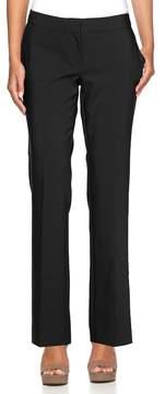 Apt. 9 Women's Torie Curvy Fit Dress Pants