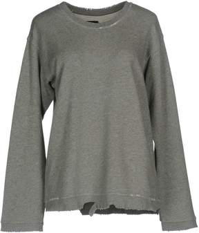 RtA Sweatshirts