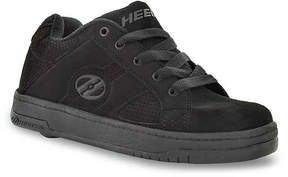 Heelys Boys Split Youth Skate Shoe