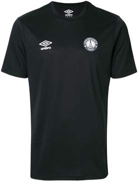 Les (Art)ists casual fit T-shirt