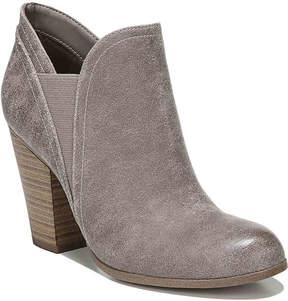 Fergalicious Women's Panther Chelsea Boot
