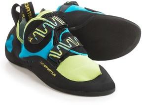 La Sportiva Katana Climbing Shoes (For Men and Women)