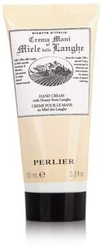Perlier Honey Langhe Hand Cream