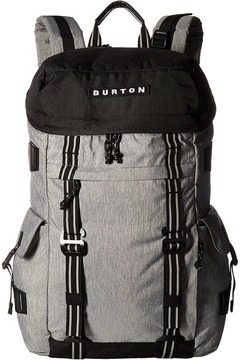 Burton - Annex Pack Backpack Bags