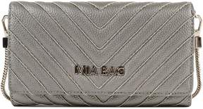 Mia Bag Portafoglio Gioiello