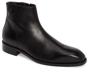 Donald J Pliner Men's Vinicio Zip Boot