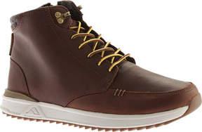 Reef Rover Hi Boot (Men's)