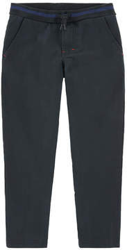 Karl Lagerfeld Boy chino fit pants