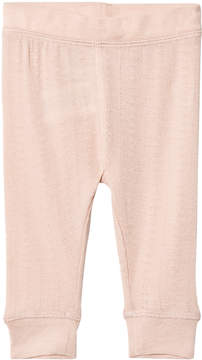 Mini A Ture Rose Dust Ero Pants