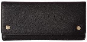 ECCO - Iola Slim Wallet Wallet Handbags