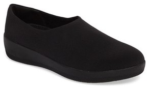 FitFlop Women's Superstretch Bobby Loafer