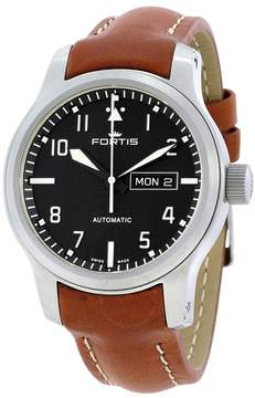 Fortis Aeromaster Automatic Men's Watch