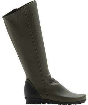 Arche Barath Tall Leather Boot (Women's)