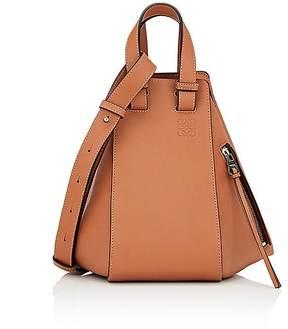 Loewe Women's Hammock Small Bag